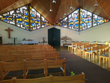 Gottesdienst in Drentwede