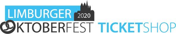 Limburger Oktoberfest 2021
