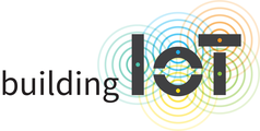 building IoT 2021