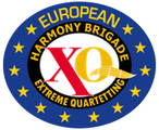 European Harmony Brigade 2021