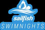 sailfish swimnights