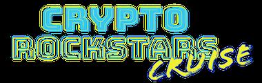 Crypto Rockstars 2021