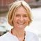 11 Uhr – Kirsten Boie: Vom Fuchs, der ein Reh sein wollte (ab 6 Jahre)