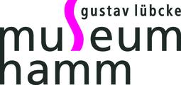 Besuch im Gustav-Lübcke-Museum (Anmeldung)