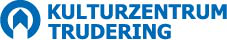 Kulturzentrum Trudering