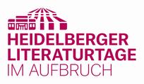 Heidelberger Literaturtage im Aufbruch 2018