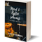 Mord & Kaffee schwarz - Paula2 (eBook)