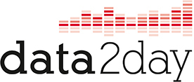 data2day 2020