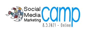 4. SoMeMaCamp - Social Media Marketing Barcamp