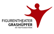Grashüpfer-Soli-Ticket
