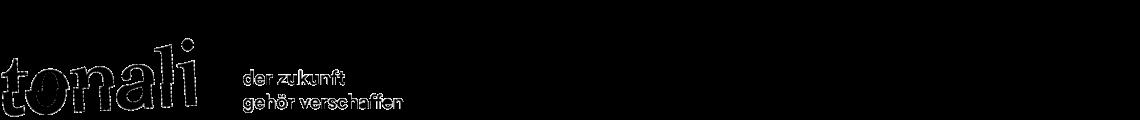 TONALi gemeinnützige GmbH