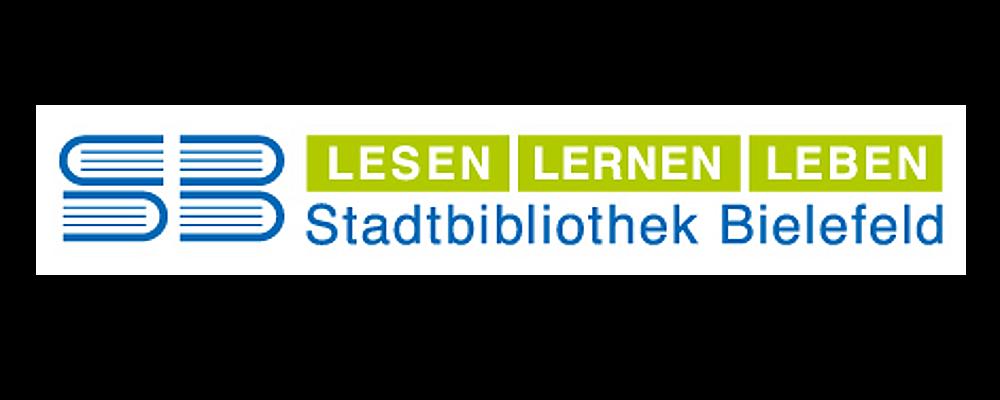 Dialog in Deutsch