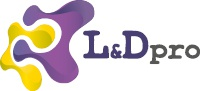 L&Dpro - inspiring L&D Professionals!