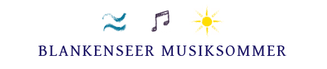 Blankenseer Musiksommer e.V.
