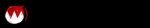 FrankenMEXX 2020 - AnimexxTreffen Nürnberg