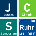 Young Chemists' Symposium Ruhr