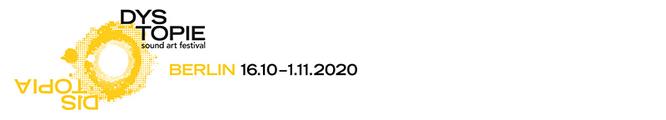 DYSTOPIE 2020