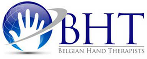 Belgian Hand Therapists symposium: Nerves of the hand