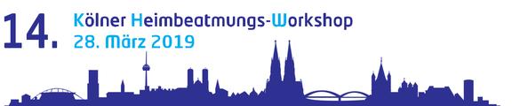 14. Kölner Heimbeatmungsworkshop