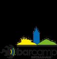 Barcamp Neckar-Alb
