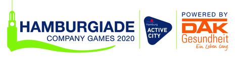 Hamburgiade 2020