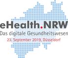 eHealth.NRW 2019