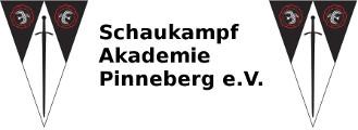 Schaukampf Akademie Pinneberg e.V.