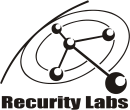 Recurity Labs Trainings