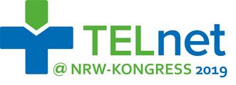 TELnet@NRW-Kongress 2019