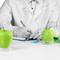 Cooperation Partner (Commercial Laboratories, Research Institutes, Universities)