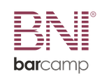 BNI-Barcamp Berlin