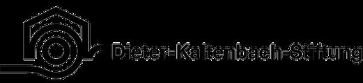 Dieter-Kaltenbach-Stiftung