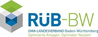 RÜB Modul 3: Mess-und Fernwirktechnik an Regenbecken