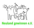 OPEN Neuland Peenetal