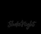 ShakeNight