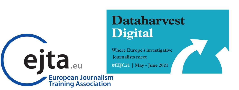 EJTA conference: Teaching data journalism