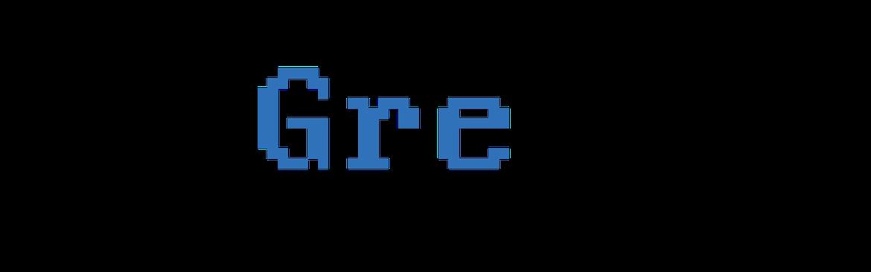 GreHack 2020 - Workshops