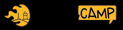 Fichtelcamp 2021