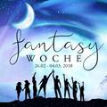Fantasywoche 2018