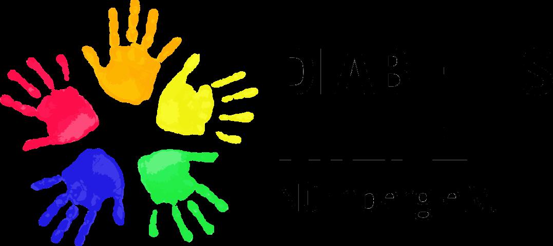 Diabetes-Hilfe Nürnberg e.V.