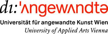 Angewandte Festival 2021