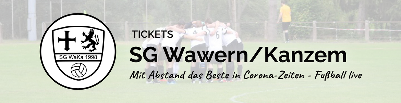 SG Wawern/Kanzem
