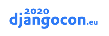 DjangoCon Europe 2020
