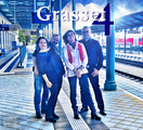 Grasset4 - OpenAir