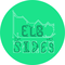 Elbsides Conference Ticket