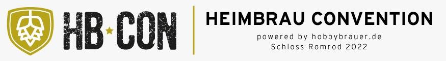 HBCon   Heimbrau Convention 2022