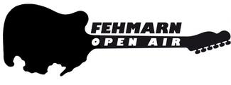Fehmarn Open Air 2021