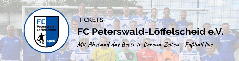 FC Peterswald-Löffelscheid e.V.