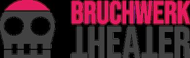Bruchwerk Theater
