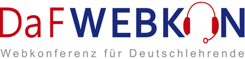Beliebteste Podcasts für Deutschlehrende
